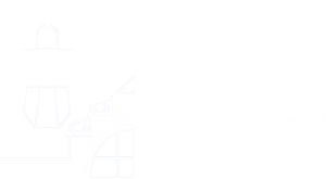 White Hill Centre