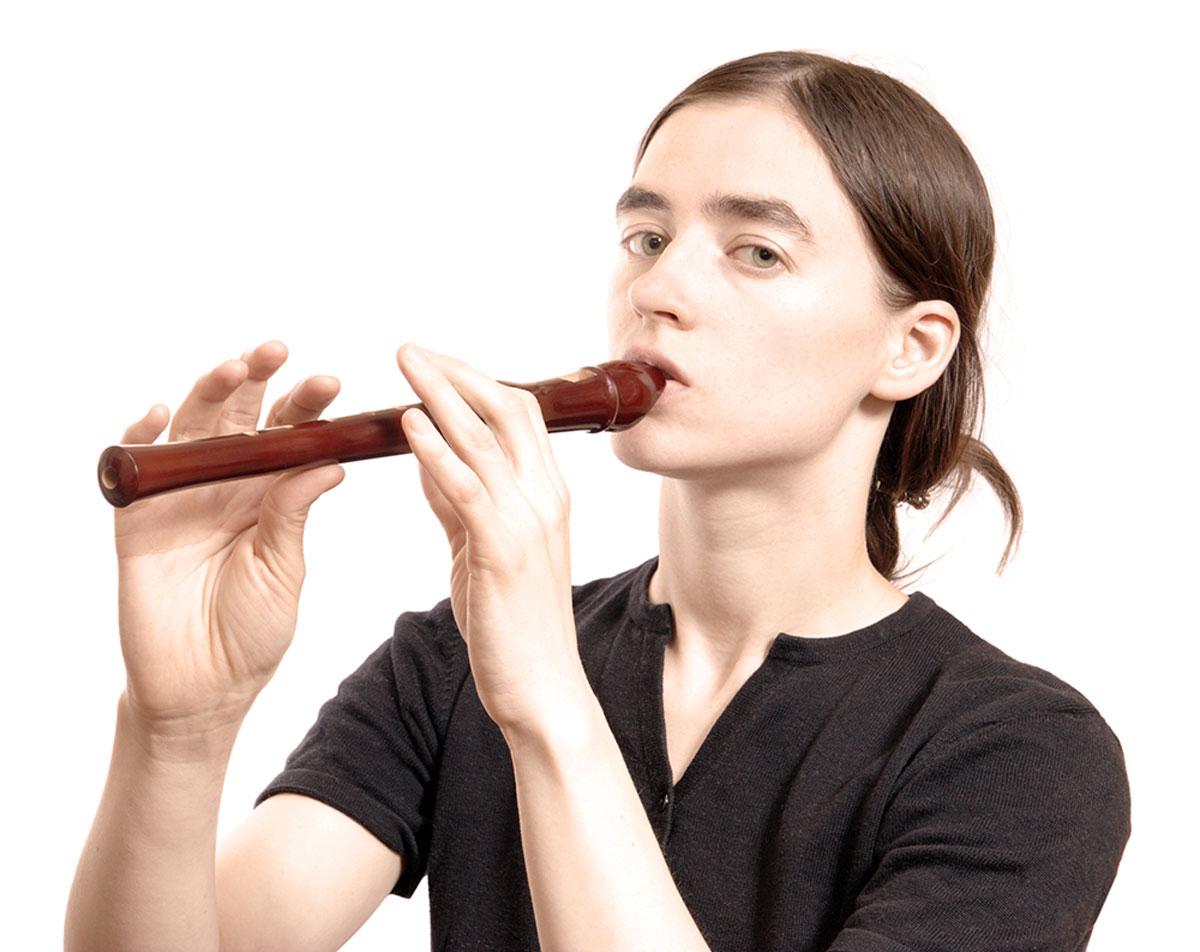 adult-class-recorder-instrument-chesham-music