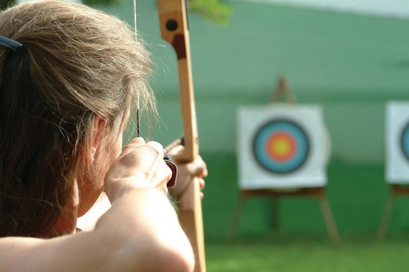 archery_chesham