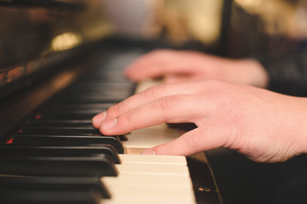 keyboard-piano-music-lessons-chesham