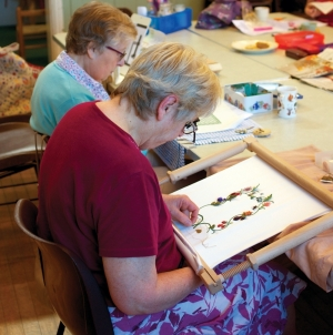 mixed-crafts-chesham-needlework