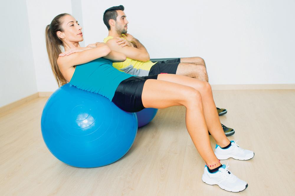 pilates-fitness-class-chesham