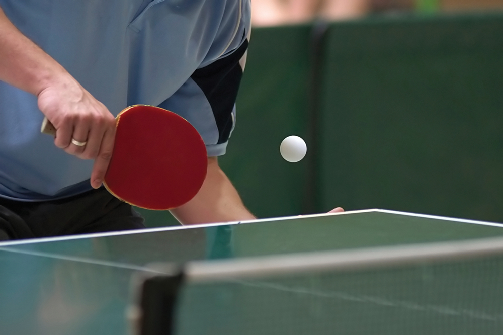 table-tennis-class-or-hire