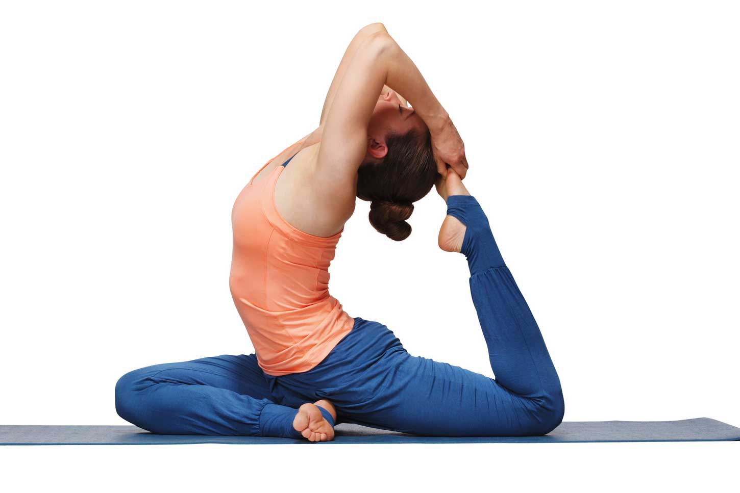 hatha-yoga-white-hill-centre-chesham