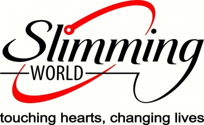 slimming-world-chesham