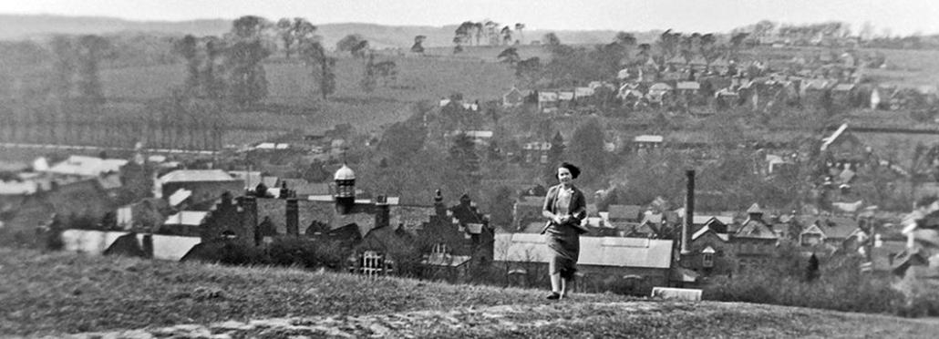chesham-history-white-hill