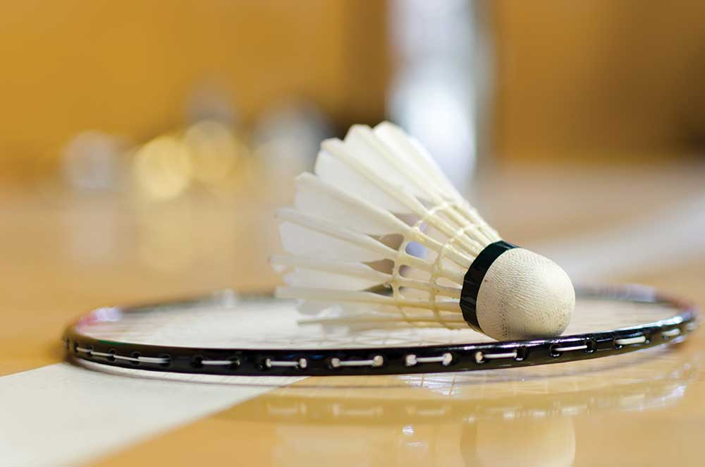 badminton-adults