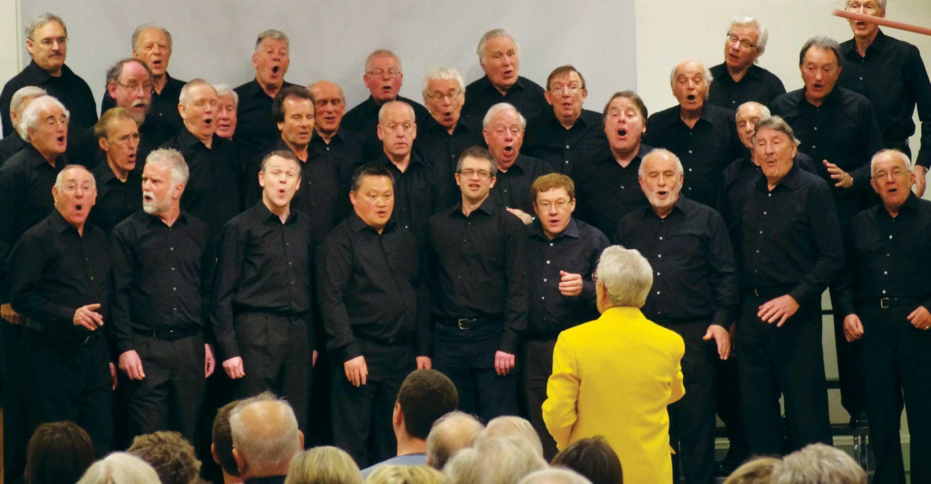 knights-harmony-barbershop-chesham-choir