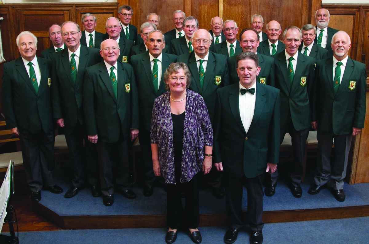 white-hill-centre-germains-choir