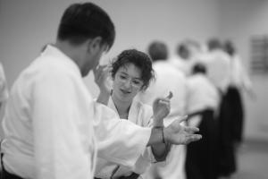 martial arts, chesham