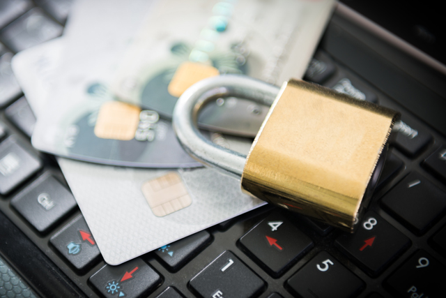 talk-protect-from-fraud-scam-rogue