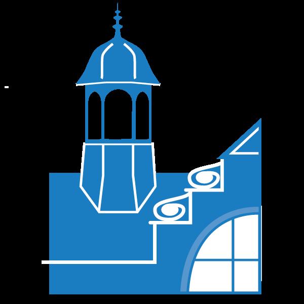 WHITE-HILL-CENTRE-blue-icon-square