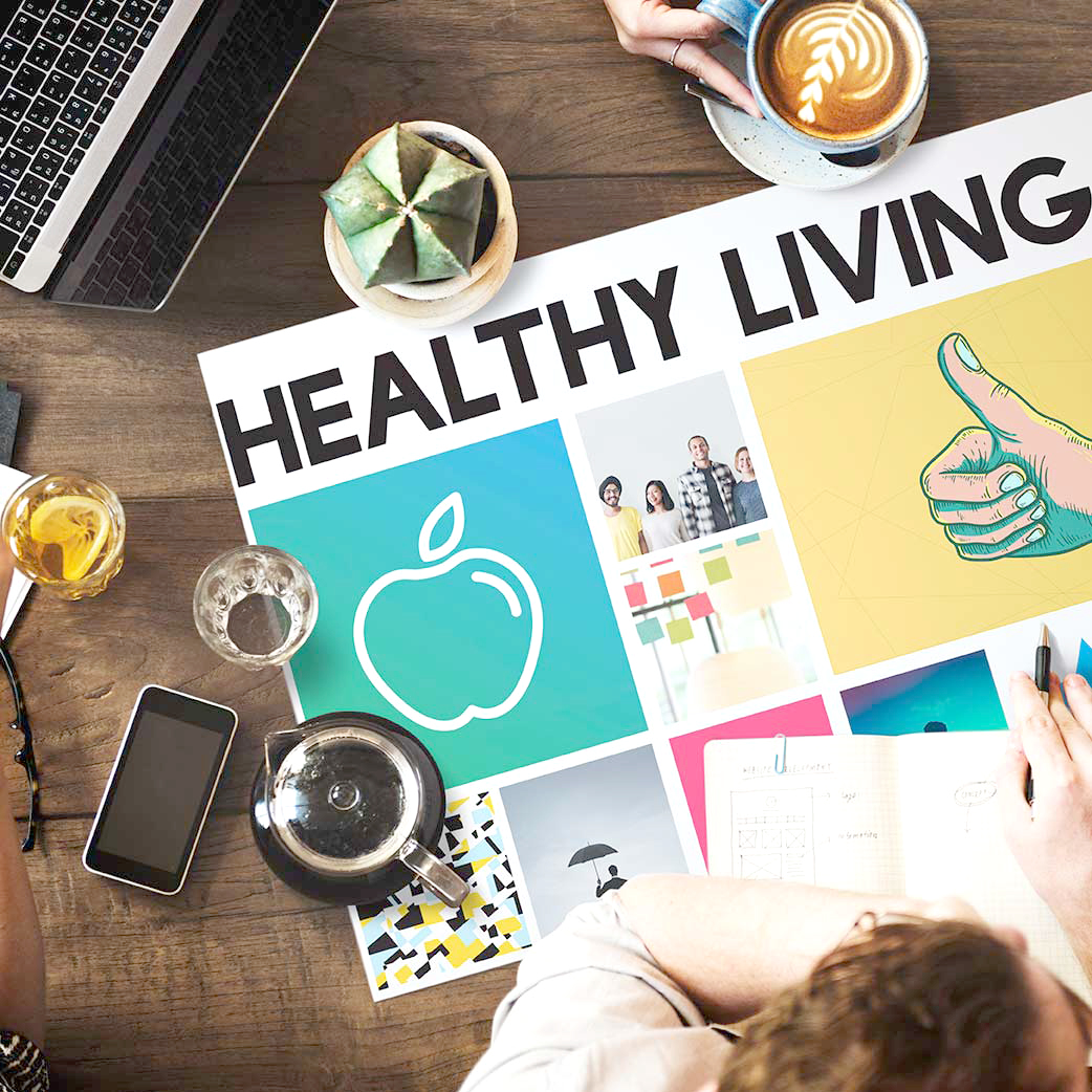 healthy-living-talks-chesham
