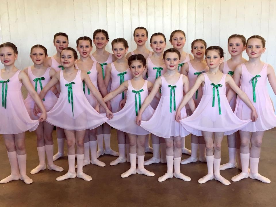 sargent-plester-chesham-ballet-strret-dance-LAMDA